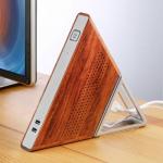 Acute Angle AA - B4 Mini PC