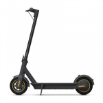 Ninebot MAX G30 Electric Scooter Fixed Speed Cruise 350W Motor 15.3Ah Battery 65km Mileage