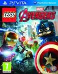 PSV LEGO Marvel Avengers