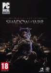 PC Middle-Earth: Shadow of War - Digital Download