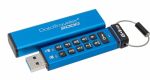 Kingston DataTraveler 2000 64GB USB 3.1 Blue DT2000/ 64GB