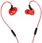 Ibox S1 Sport Red/ Black
