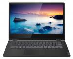 Lenovo Ideapad C340-14API 14 FHD R5 3500U 8GB 512SSD EN W10 Black