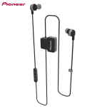 Pioneer SE-CL5BT-H