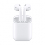 Apple AirPods Gen2 with Charging Case MV7N2