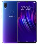 Vivo V11i 4+128GB Nebula