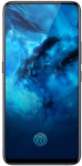 Vivo NEX 8+128GB Black