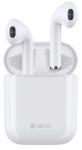 Devia TWS Airpods Bluetooth 5.0 White
