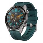Huawei Watch GT Green