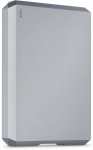 Lacie Mobile Drive 4TB 2.5 Space Gray STHG4000402