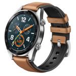 Huawei Watch GT Silver