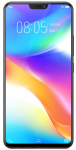 Vivo Y85 4+32GB Black
