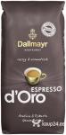 00e63f8a644 Kohvioad Dallmayr Espresso d`Oro, 1kg