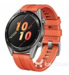 Nutikell Huawei Watch GT, Oranž