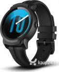 Nutikell TicWatch E2 Smart Watch