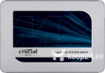 Crucial MX500 2TB SATA3 (CT2000MX500SSD1)