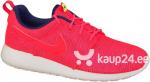 b4a02aa13b8 Naiste spordijalatsid Nike Roshe One Moire 819961-661, roosa