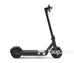 Elektriline tõukeratas Segway Ninebot KickScooter Max G30