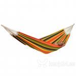 b9f61ffdd02 Rippkiik Amazonas PARADISO Esmeralda, värviline