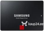 """Sisemine kõvaketas Samsung 860 PRO SATA III 2.5"""" SSD 512GB"""