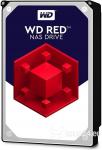 Western Digital WD Red, 8TB (WD80EFAX)
