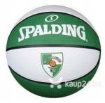 3c03a959028 Korvpall Spalding Žalgiris, 1 suurus