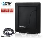 Antenn OPTICUM SMART HD 550