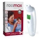 Infrapuna termomeeter kontaktivaba Rossmax HA500
