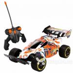 Puldiga võidusõiduauto Dickie Toys DT Speed Hopper