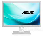 ASUS BE24AQLB-G [Eye Care, uchwyt do Mini PC]