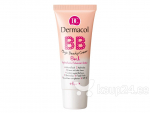 e1994abeb50 BB kreem Dermacol BB Magic Beauty 30 ml
