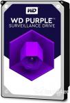 Western Digital Purple 12TB SATA III (WD121PURZ)