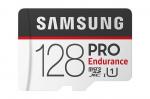 Samsung MB-MJ128GA/EU