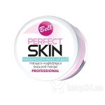 b467af5897b Meigialuskreem Bell Perfect Skin Mat&Smooth 12 g