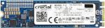 Crucial MX500 250GB SATA3 (CT250MX500SSD4)