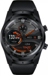 Mobvoi TicWatch Pro 4G/LTE Smart Watch