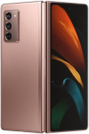 Samsung Galaxy Z Fold2 5G 256GB Bronze