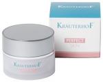 Krauterhof Perfect Skin 30ml