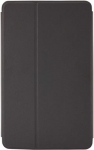 Case Logic Snapview Case for Samsung Galaxy Tab A 10.1 Black 3204263