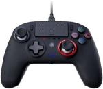 Nacon Sony Playstation 4 Revolution Pro Controller