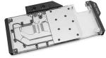EK Water Blocks EK-Quantum Vector Strix RX 5700 +XT D-RGB - Nickel + Plexi