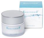 Krauterhof Hyaluron + Phytocomplex Night Cream 50ml