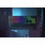 Razer BlackWidow V3 Mechanical Gaming Keyboard, US layout