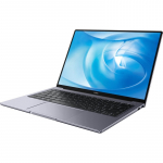 "Huawei MateBook 14 ""sülearvuti, Win 10"