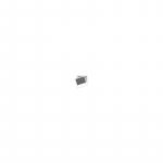 WD Red 8TB 3,5-tolline SATA 6Gbit / s NAS kõvaketas (WD80EFAX) 256 MB vahemälu