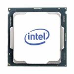 Intel BX80701G6600 Pentium Gold G6600 [LGA 1200 4,2 GHz, kahetuumaline HTT, HD630, DDR4, 58 W]