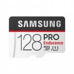 _unknow_ Mäluk. Samsung Micro SDHC 128GB PRO Endurance+ad. MB-MJ128GA/EU