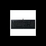 Razer Cynosa Lite Gaming Keyboard, NOR layout, Wired
