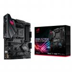 ASUS ROG Strix B450-F Gaming II ATX Motherboard Socket AM4 M.2 / USB3.1 / HDMI / DP