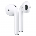 Apple Airpods (with Wireless Charging Case) 2nd